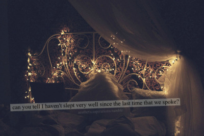 "aestheticaspirations:  Song: ""Stay"" - Mayday Parade Image from: tonsofphotographyxox"