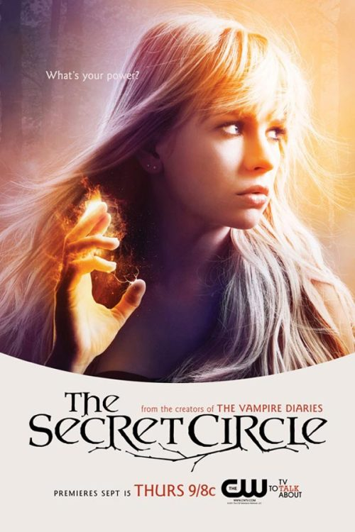 Nome: The Secret Circle (O circulo Secreto)Temporada: S01E04Formato: RMVBIdioma:InglesLegenda: Portugues S01E04 – Heather – Fileserve – Uploaded – Uploading