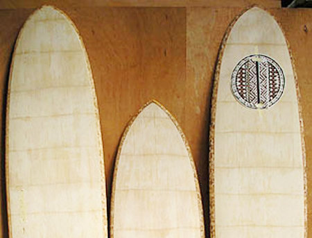 Could Bamboo Surfboards Inspire Bamboo Cars? http://www.good.is/post/could-bamboo-surfboards-inspire-bamboo-cars/