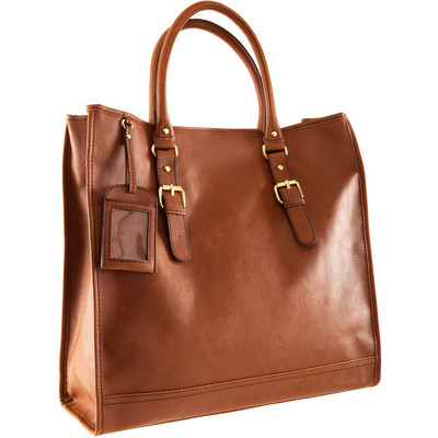 H M handbag   (see more zip bags)