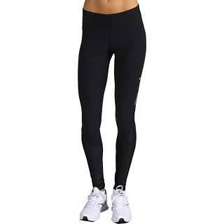 got new running pants at target. can't wait to try out this fall weather!  (especially since i enjoyed breakfast out (sausage/egg/cheese on a roll..but hey, one splurge is nice)