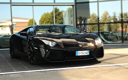earlisfree:  (by Fxxprotype)