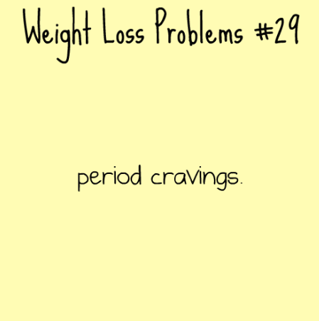 goodbyepatricia:  weightlossproblems:  Submitted by: mybones-onyourbones  A