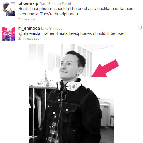 silly-lp:  linkinparkftw:  …………okay  ahahaha epic