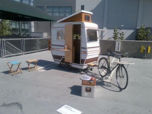 thechurchofcycling:  I am going to sell my house and get this!