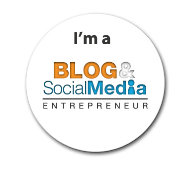 janettetoral:  The 3rd batch of the Blog and Social Media Entrepreneur Program will start this November 24, 2011. If you are interested in getting a free slot (wherever you are in the world) in this 3 months program, just reblog this post and share why you want to become a blog and social media entrepreneur. The program has 3 major modules: Module 1: Blog Launch, Copywriting, and Social Media Promotions Module 2: Professional Blogging, Social Media Marketing & Advertising                    as a  Business Module 3: Make money from Blogging and Social Media as a Service Provider We launched this Blog and Social Media Entrepreneur Program with the aim of creating a movement – to encourage the growth of online entrepreneurship and serve the growing needs of businesses locally and internationally in this space. Deadline for submission is 11:59 pm October 30, 2011. The person with the best response will be announced on October 31, 2011. Note that if you reblogged but your post is outside of Tumblr, you still need to reblog this post in Tumblr and just add the link to your post. Becoming a Blogger Entrepreneur  View more presentations from Janette Toral Related: Lessons learned as a Blog and Social Media Entrepreneur Lessons learned in delivering e-learning programs 12 years and still an untamed rebel My 10 maven secrets Getting 100 true followers, fans, members  // ]] // ]] // ]] // ]]]]>]]> // ]] // ]]]][CDATA[ // -->]] // ]]]]>]]> Why do I want to become a Blog and Social Media Entrepreneur? As I am already a blogger (for about 3 years+) and doing some little social media here and there, many would say [within my current network] and insist that joining in this Blog & Social Media Entrepreneur will be in some way OVERKILL already since I have had my share of earning money from blogs and even running a non-profit blogging community organization; But I believe the biggest room in the world is the room for improvement, and that is my primary motivation-if ever given a chance to take part of the program. There is always 'something new' to learn and hopefully apply in this confusing-fast-paced industry I have chosen. This shall help me immensely as well in getting local clients so as to not only 'UPDATE' their business options but at the same time making them GLOCALIZED (Working local but with Global reach) while gaining credibility as well since I believe we must also help out in our economy~hence seeking local clients. Despite the things I have been exposed to and learned over the years, can be arguably timely and of high quality..In my opinion~having someone share their experiences or getting a mentor is always better than solo-self learning. With that, I truly believe that the Future is Social; even though local Businesses are slow or late to adapt, it will still lead to eventual adaptation nonetheless. And the trend of my age group is also quite obvious; these youth who have grown to have used such technologies will eventually get older and will most likely use the same if not similar media technology~which is a very important/urgent matter for the future of our industries in PH. To be a Certified Blog & Social Media Entrepreneur will not only give the opportunity to get closer to my goals but also a step forward to become a Thought Leader or a Change-Maker since this can also be utilized for the NGOs, non-Profit and the Social Development world, to create ripples of positive change for my community, our country and the world!