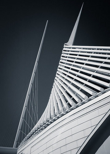 chingus:  Calatrava 4 (day274/365) (by Phil Kirchmeier)