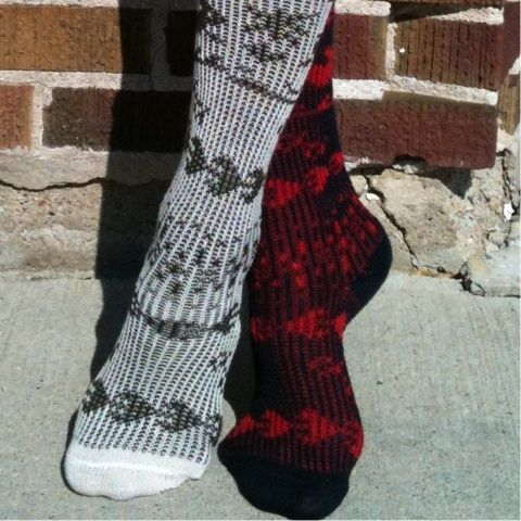 #freepeople #socks ooh…la…la!!  #ootra #boutique 1-312-852-7500 (Taken with Pose)