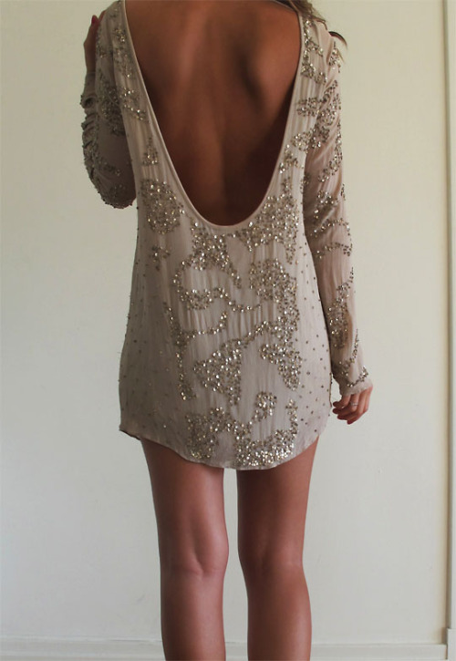 perfection. someone tell me how i can get this dress?