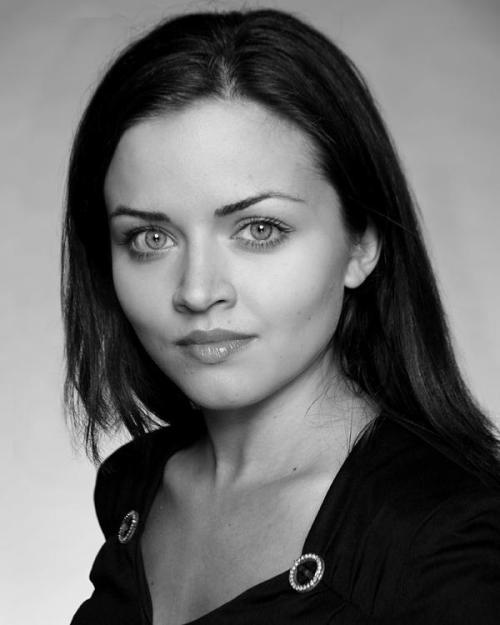 Vera Filatova photo 31