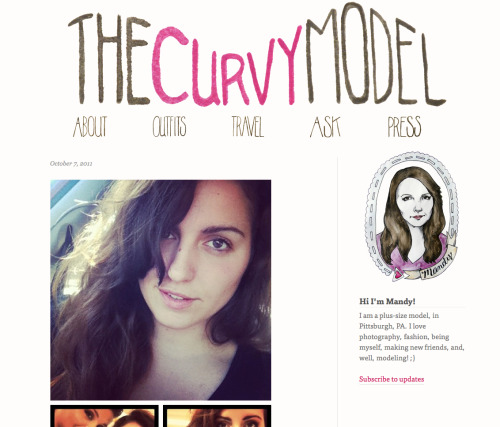 My new blog design has gone live! ;) YAYYYYYYYYYY You can comment on my blog now! WAHOOOOOOO!  HUGE thanks goes out to my main squeeze Kevin for making it happen! <3