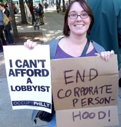 http://womenoccupy.tumblr.com/post/31546449703