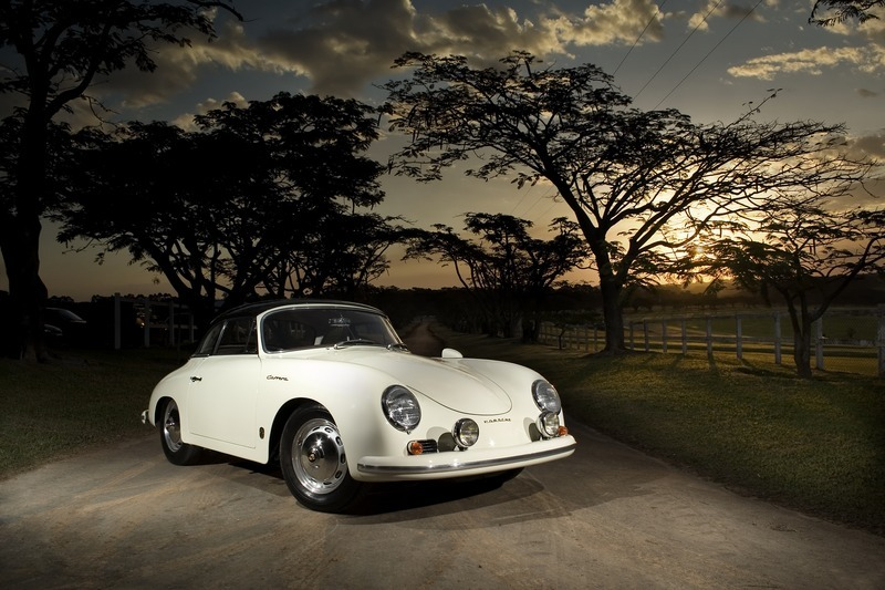 skibinskipedia:  The 356
