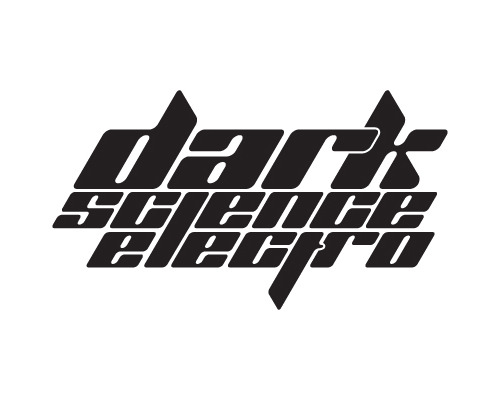DVS NME Presents: Dark Science Electro on B.A.S.S. Radio - 10.07.11 TRACKLIST: Nick Wicked - Dark Science Electro Anthony Rother - God Of The Gods Heuristic Audio - The Gentle Art Of Making Kalson - Astronauten Weltenraum AS1 - Resurface Kragg - Astrobelt 1,36BIS Koova - Formant Velocs - Off Barycenter Stingray313 - Detroit Science Center Robert Cosmic - Visita Al Espacio Replicante Norman - Assaig H.C.334 Shadowbunny - 8 Shocks Koova - Dark Science Electro DOWNLOAD HERE
