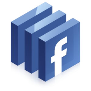 "Facebook's Push toward the Semantic Web | semanticweb.com When asked about the single biggest change that Facebook is making, Fernando replied, ""The biggest change is Facebook driving toward becoming the semantic web. The semantic web is making sure that the Internet has a dictionary and a grammar that can be understood by consumers, yes, but also by advertisers and brands. It's also understanding how people behave on the Web rather than just clicking on stuff: what are they actually doing? You read, watch things, you get instant feedback, your friends can read and watch with you, but then the brand knows what you and 13 others are reading, watching, listening to as well, and you can target advertising based around that. It's a beautiful feedback loop both for the consumer and the brand."""
