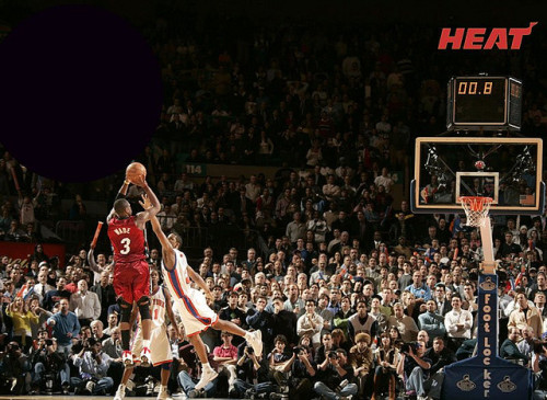 mr-oj:  wade at the buzzer