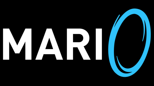 Mari0: Portal + Mario // stabyourself.net The concept of this game is unite the classic Super Mario Bros with Portal gameplay. SO AWESOME!Check out the gameplay videomore information here