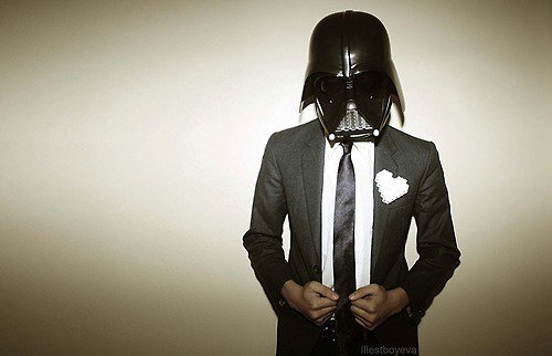 sorry-mr-h:  Mr.H  It's Mr. Vader to you punk.