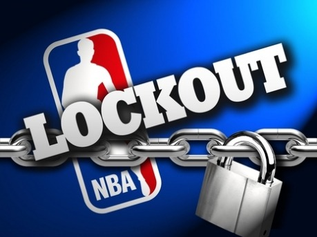 NBA cancels first two weeks of the season