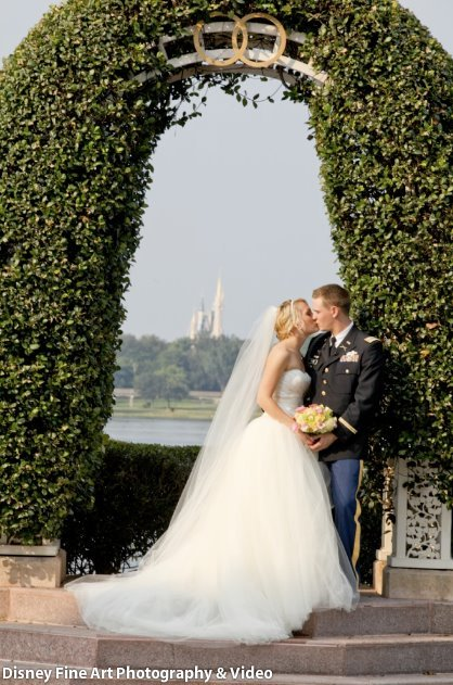letsgottoafghanistan:  One last one. This is what love looks like.