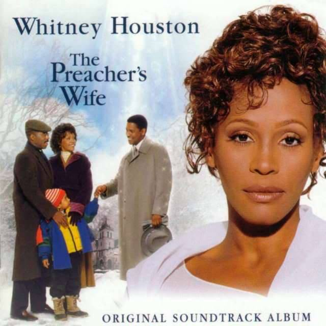 DID YOU KNOW… ….Whitney Houston holds the record(s) for Best Selling Soundtrack of All Time for The Bodyguard Soundtrack & Best Selling Gospel Album for The Preacher's Wife Soundtrack?   The Bodygaurd Soundtrack made Houston the first act (solo or group, male or female) to sell more than a million copies in a single week since the Nielsen SoundScan was introducted in 1991. as of June, 2010, the soundtrack has sold over 44 million copies worldwide.  The Preacher's Wife Soundtrack has sold over 6 Million copies worldwide.  AND IF YOU DIDN'T KNOW, KNOW YOU KNOW!!