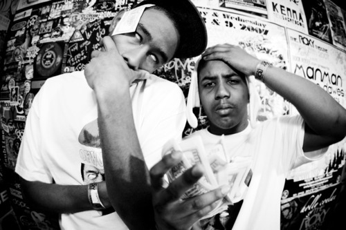 teenagersnoose:  TYLER, THE CREATOR.JASPER DOLPHIN.
