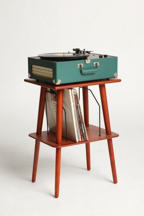 audriejane:  vonwiegs:  when oh when will somebody buy me this record player. I've been wanting it for years   credit?