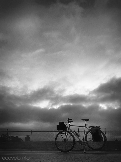 (via EcoVelo » Blog Archive » Tuesday Morning Commute: After the Storm)