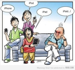 iPaid 9gag:  Anyway, thanks Dad!