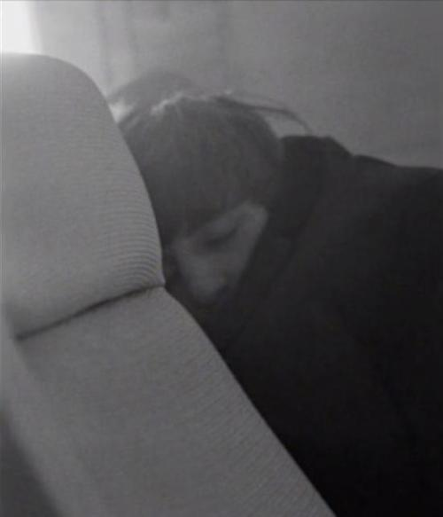 waitalonelylifetime:  gettinziggywithit:  Sleepy Ringo  im screaming you guys ringo im in love with you okay i dont care i said it ughhh marry me