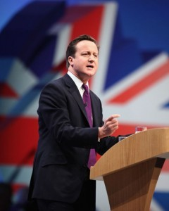 "Britian's Conservative government is taking a ""tough love""  approach to foreign aid, threatening to withhold millions of dollars to  countries that persecute gays and lesbians. The southern African nation  of Malawi has already had its payments sliced by about $30 million,  after it sentenced a gay couple to 14 months of hard labor for holding  an engagement party. Fellow ""anti-gay"" countries Uganda and Ghana could  lose millions, too. ""I want Britain to be a global beacon for reform,""  says Prime Minister David Cameron. Is this a good use of foreign aid?"