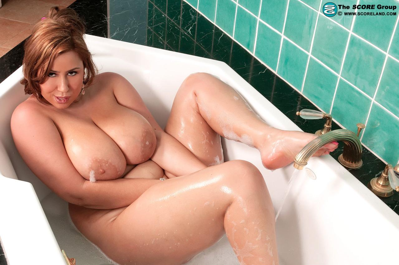 Толстые порно актрисы фото 23 фотография