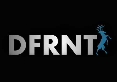 DFRNT - Insight Podcast #26 - October 2011 Hosted by DFRNT, Insight is a regular showcase for new and emerging deep and dub-influenced bass music. Featuring dubstep, dub-techno, garage, broken beat, IDM and all that falls within the styles of future bass music. TRACKLIST: 01 Essay - Fomhar [Origami Sound] 02 Om Unit - The Corridor (Kromestar's Classroom 7 Mix) [dub] 03 The Park - Belleville [soundcloud / Brownswood] 04 Stereopathy - Lick Of Life [19th Studio] 05 Scsi-9 - De Spa [Avant Roots] 06 Sarp-Yilmaz - Ode To Virgins [Freaky Vibes] 07 Landslide - Dig Deeper (Throwing Snow Remix) [Round The Houses] 08 Egoless - In This World [unreleased] 09 Ak0pian - Girl (Gettin' You) [unreleased] 10 Jonah K - Night Terrors [Permanent Damage Records] DOWNLOAD HERE