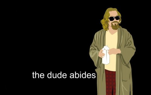 I'm being the dude for halloween.   I dont think ANY guy would be okay with this.  this is why i'm single.