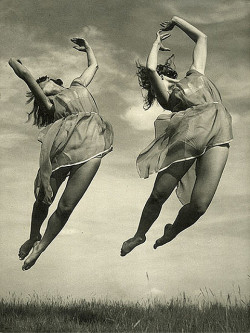 "(via Vladimir Tolman ""Swallows"" 1930s 