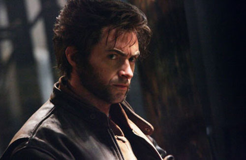 Best & Worst: Hugh Jackman 1. Best: X-Men (2000)Jackman's big break comes in the form of his most iconic role to date. Though his version of Wolverine is a more tamed beast than the one we know from the comics, Jackman's got the stature and the muscle mass to pull the whole thing off (not to mention the sideburns).He also sheds the Aussie accent admirably, and shares decent chemistry with Anna Paquin. Little did he know he'd wind up being the X-verse's most popular character (though surely Wolvie's comic fanbase gave him a hint), leading to a great string of X movies…[FOR THE BEST & WORST OF HUGH JACKMAN, CLICK ON WOLVERINE OR FOLLOW THIS LINK]