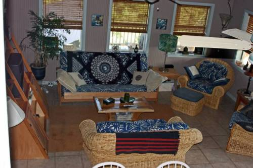 Who's Gone Surf Inn? Check out this awesome vacation rental on Rum Cay in the Bahamas! Fish, surf, dive Rum Cay! http://www.gonesurfinn.com/