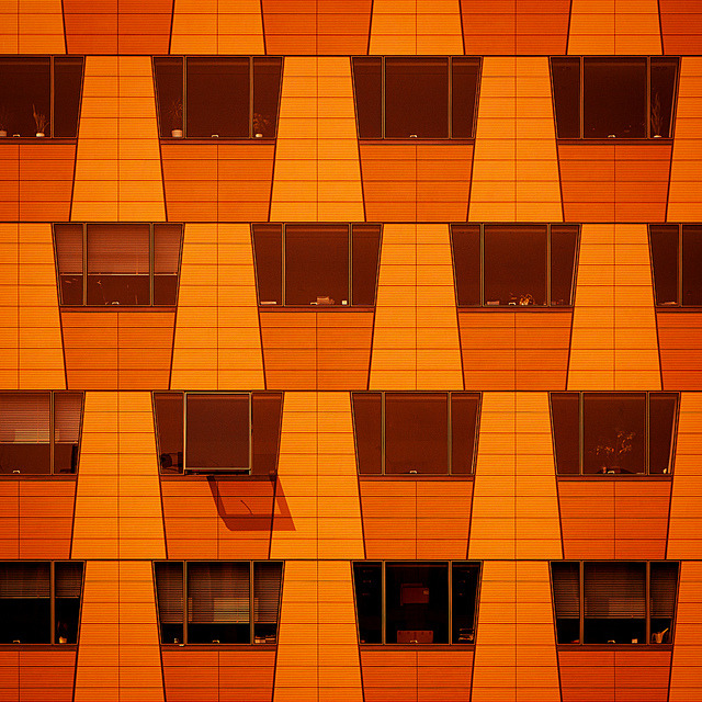 orangetude by barbera* on Flickr.