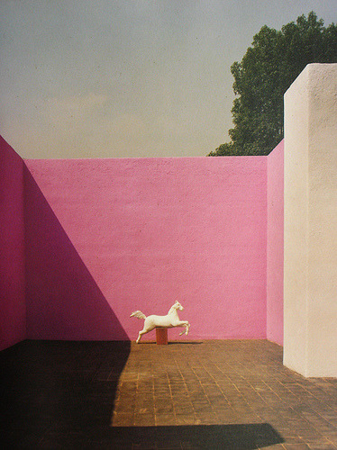 luis barragán (by here)