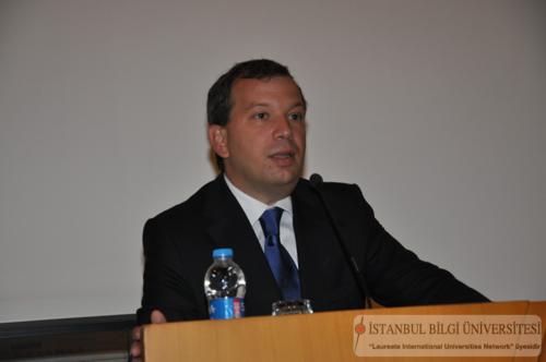 Ticaret kanunu hükümleri işığında dijital şirket konferansı
