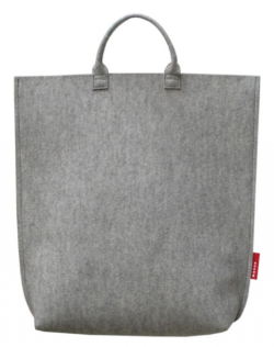 The Manon Shopper was specificly designed for carrying presentation material A3 and extras such as a laptop, sketch roll and art supplies, but is also perfect as a shopping bag!