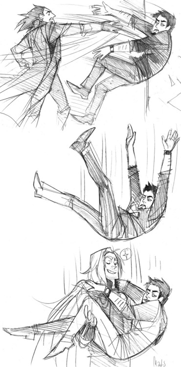 sairobee:  deliciousmuchentuchen:  Локи бросает, Тор ловит XDDDDDDD   TONY'S FACE. New meme, you are my favoritest.