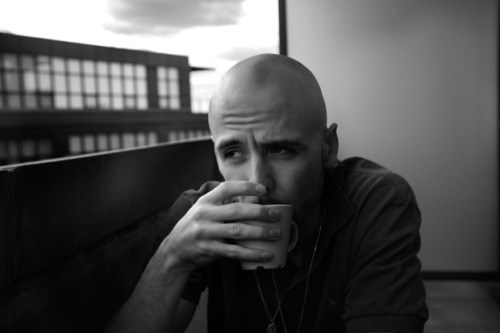 "FADER FEATURE: NOAH ""40"" SHEBIB  the one producer drake can't do 