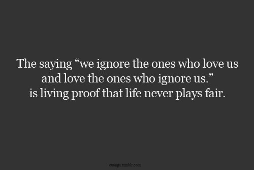 sayingimages:  Love Quote 524185