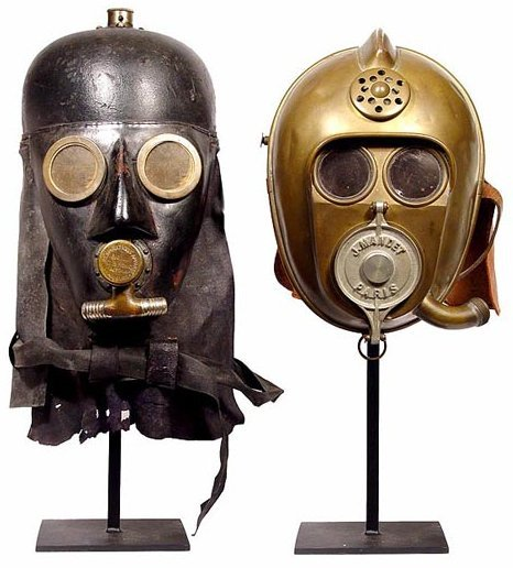 lostsplendor:  (via Rescue Masks, 1800s | HOW TO BE A RETRONAUT)