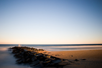 Via Flickr: Asbury Park, NJ 120 seconds @ f/22, ND110Buy Prints from this series