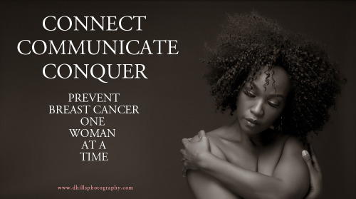 DHILLSPHOTOGRAPHY PAYS HOMAGE TO CANCER SURVIVORS.