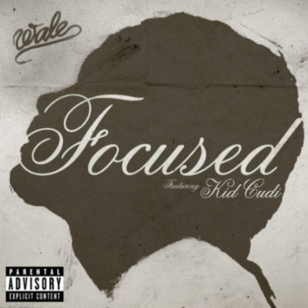 Wale ft. KiD CuDi – Focused (CDQ) http://hulkshare.com/it5r7w5hymz1