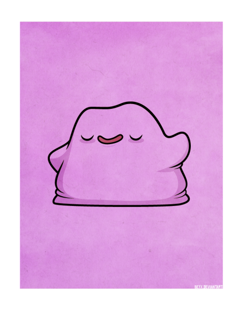 demiurgic:  Ditto