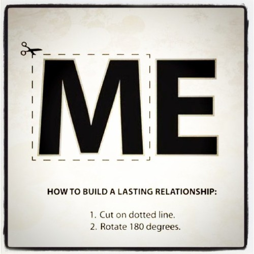 #statigram #me #you #relationship #love (Taken with instagram)
